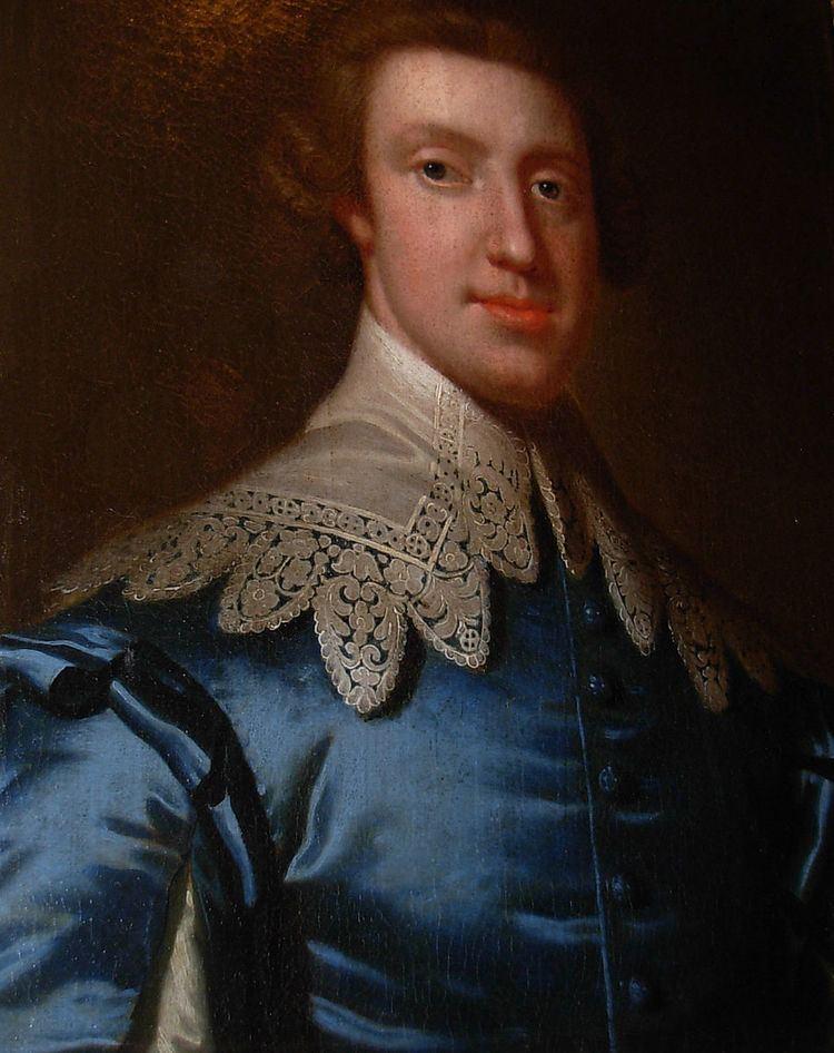 Wenman Coke (died 1776)