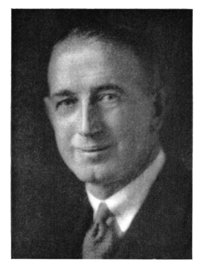 Wenman Joseph Bassett-Lowke Wenman Joseph BassettLowke WJ BassettLowke 18771953 founder