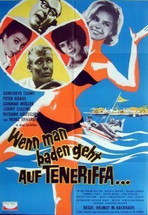 If You Go Swimming in Tenerife wwwfilmportaldesitesdefaultfilesimagecachem