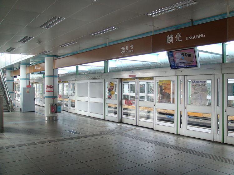 Wenshan Line, Taipei Metro