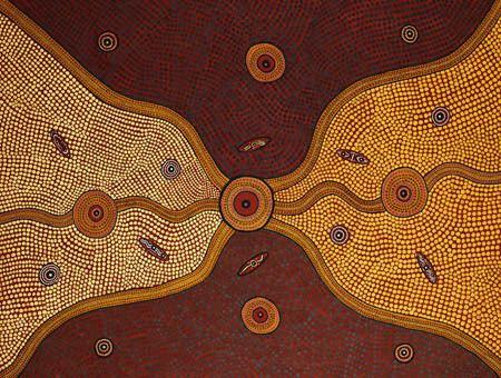 Wenten Rubuntja Rubuntja Wenten Artists Australian Art Auction Records