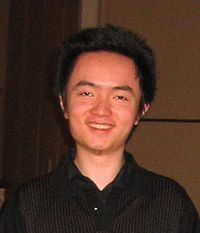 Wenyu Shen httpsuploadwikimediaorgwikipediacommonsthu