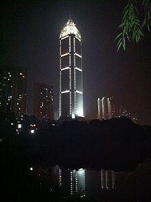 Wenzhou World Trade Center httpsuploadwikimediaorgwikipediacommonsthu