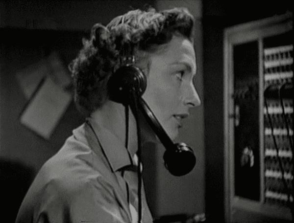 Wer seine Frau lieb hat WER SEINE FRAU LIEB HAT 1950 FILMHAUER