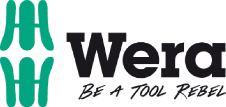 Wera Tools httpsuploadwikimediaorgwikipediacommons55