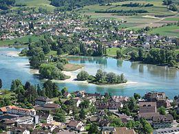 Werd (Lake Constance) httpsuploadwikimediaorgwikipediacommonsthu