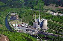 Werdohl-Elverlingsen Power Station httpsuploadwikimediaorgwikipediacommonsthu