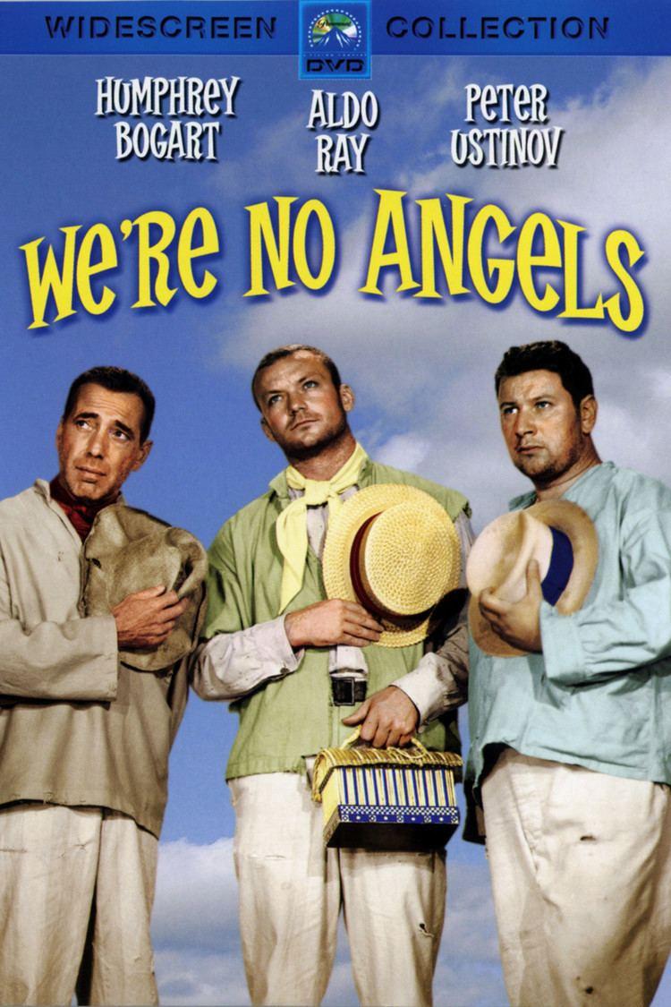 We're No Angels (1955 film) wwwgstaticcomtvthumbdvdboxart2290p2290dv8