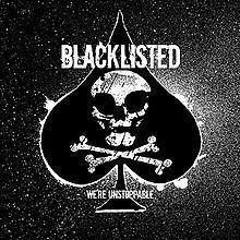 We're Unstoppable httpsuploadwikimediaorgwikipediaenthumba