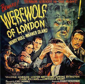 Werewolf of London statictvtropesorgpmwikipubimageswerewolfoflo