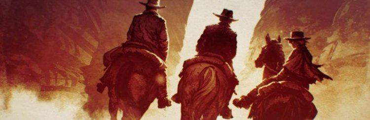 Werewolf: The Wild West Leaderboard Would you play a wild west MMO Massively Overpowered