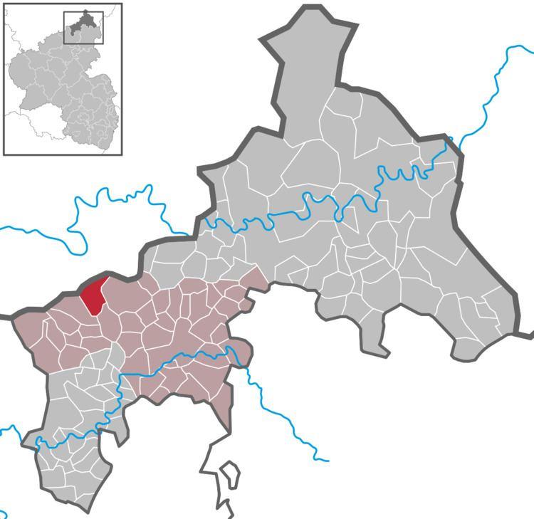 Werkhausen