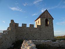 Werlaburgdorf httpsuploadwikimediaorgwikipediacommonsthu