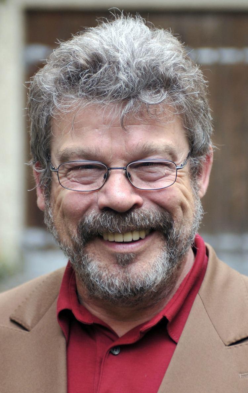 Werner Asam FileWerner Asamjpg Wikimedia Commons