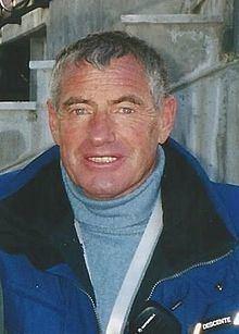 Werner Camichel httpsuploadwikimediaorgwikipediacommonsthu