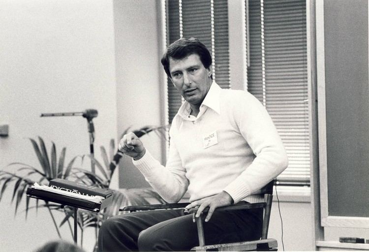Werner Erhard Werner Erhard Biography Writings Interviews Documents