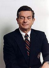 Werner Fricker httpsuploadwikimediaorgwikipediaenthumb9