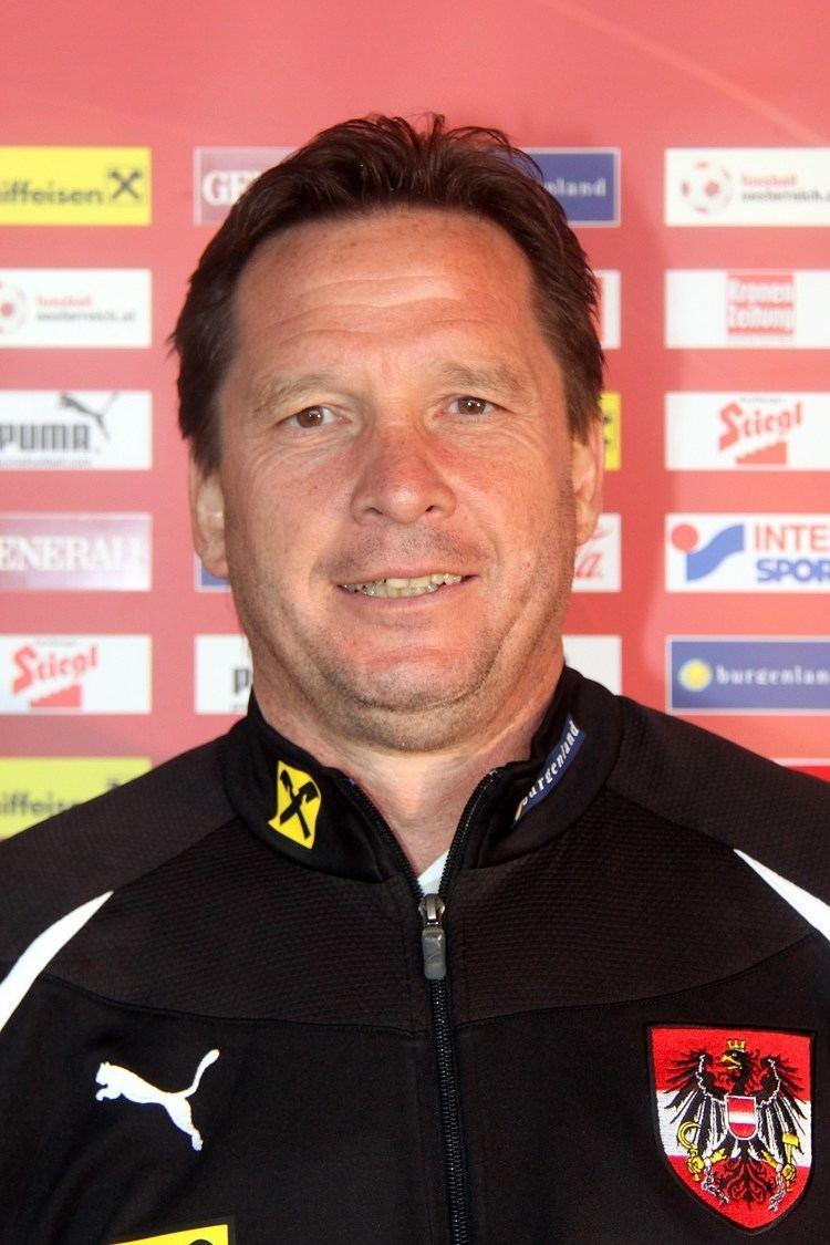 Werner Gregoritsch httpsuploadwikimediaorgwikipediacommons22