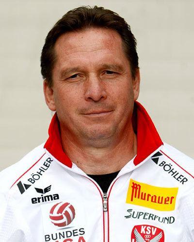 Werner Gregoritsch 14486jpg
