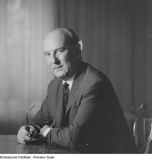 Werner Hartmann (physicist)