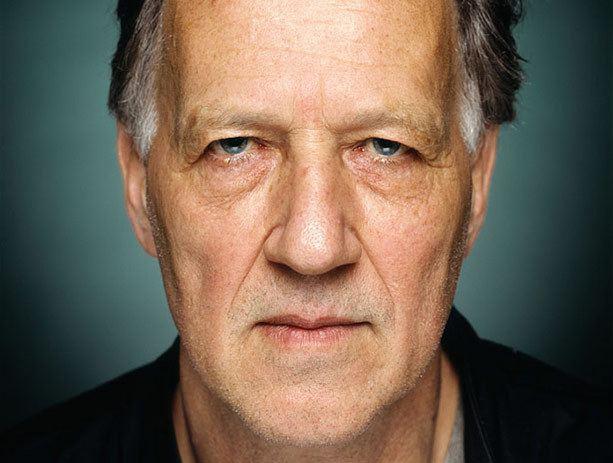 Werner Herzog wwwbamorgmedia33686102014BAMPresentsWernerH