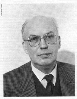 Werner Hofmann (art historian) httpswwwbabeliocomusersAVTWernerHofmann5