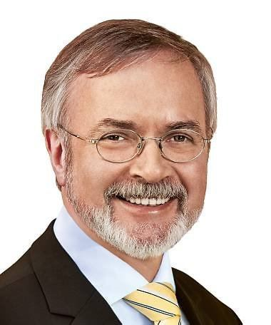 Werner Hoyer Werner Hoyer will in Griechenland Hoffnung finanzieren