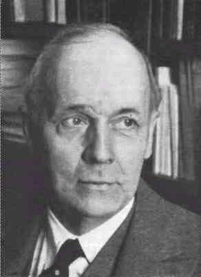 Werner Jaeger Resenha Paideia de Werner Jaeger Filosofia e Literatura