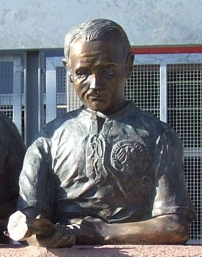 Werner Kohlmeyer Werner Kohlmeyer Wikipedia