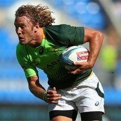 Werner Kok SA duo up for top Sevens award Sport24