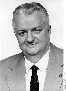 Werner Krolikowski httpsuploadwikimediaorgwikipediacommonsthu