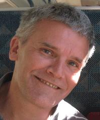 Werner Kuhn (scientist) geogucsbedukuhnWKpng