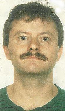 Werner Landgraf httpsuploadwikimediaorgwikipediacommonsthu