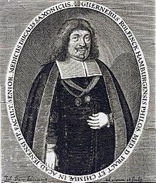 Werner Rolfinck httpsuploadwikimediaorgwikipediacommonsthu