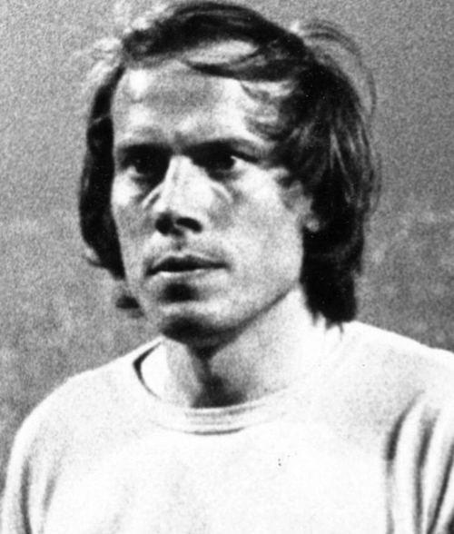 Werner Scholz mediadbkickerde1974fussballspielerxl127488