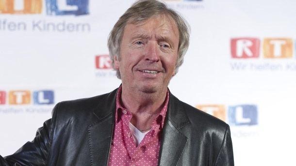 Werner Schulze Werner SchulzeErdel kritisiert TV Heute nur noch von Laien infiziert
