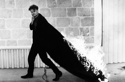 Werner Schwab Minimalism regizoral si festin actoricesc AltIasi