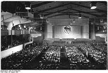 Werner-Seelenbinder-Halle httpsuploadwikimediaorgwikipediacommonsthu