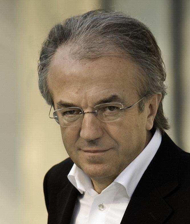 Werner Sobek httpsuploadwikimediaorgwikipediacommons33