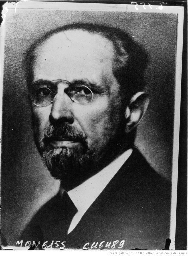 Werner Sombart f1highres