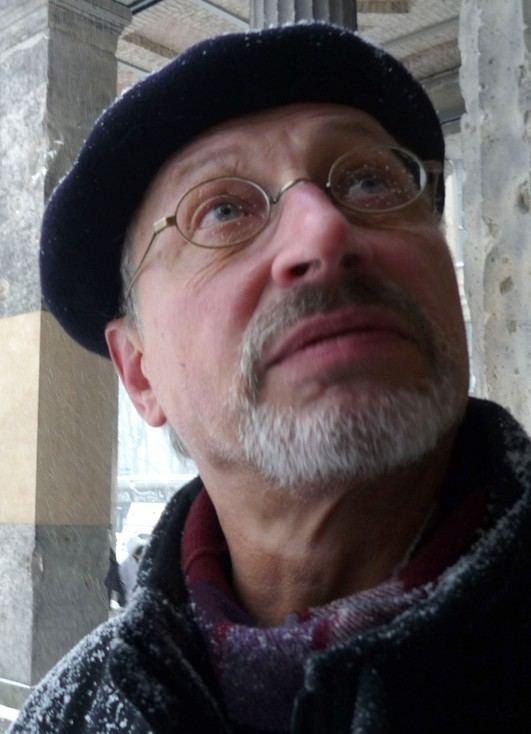 Werner Stark Werner Stark homepage PhilippsUniversitt Marburg Germany