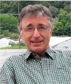 Werner Stark Werner Stark