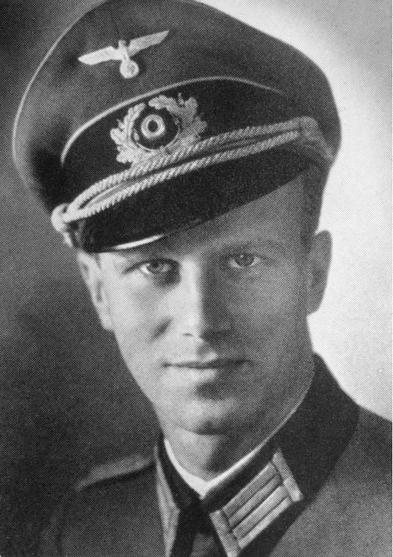 Werner von Haeften httpsuploadwikimediaorgwikipediacommonscc