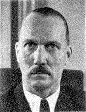 Werner Willikens httpsuploadwikimediaorgwikipediadethumb8