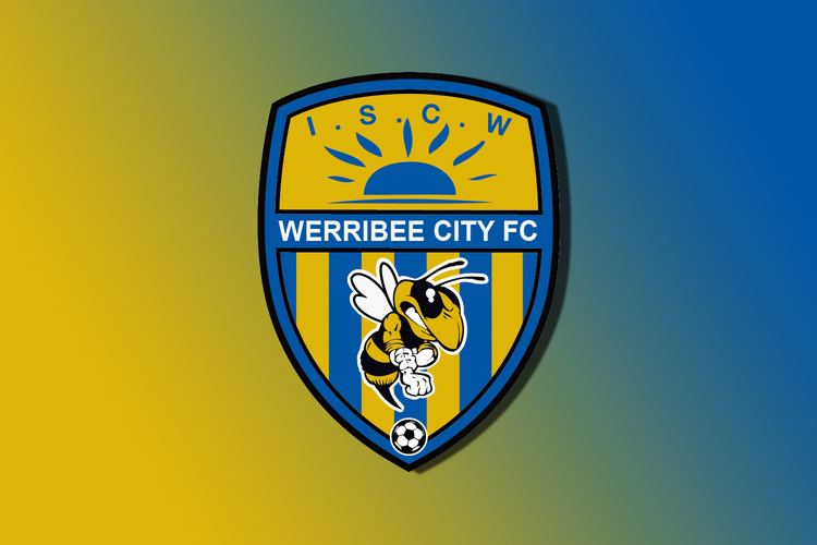 Werribee City FC Season Preview Werribee City The Corner Flag