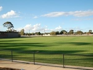 Werribee City FC Australia Werribee City FC Results fixtures squad statistics