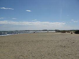 Werribee South, Victoria httpsuploadwikimediaorgwikipediacommonsthu