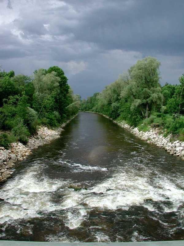 Wertach (river) wwwwwadonbayerndehochwasserhochwasserschutzp