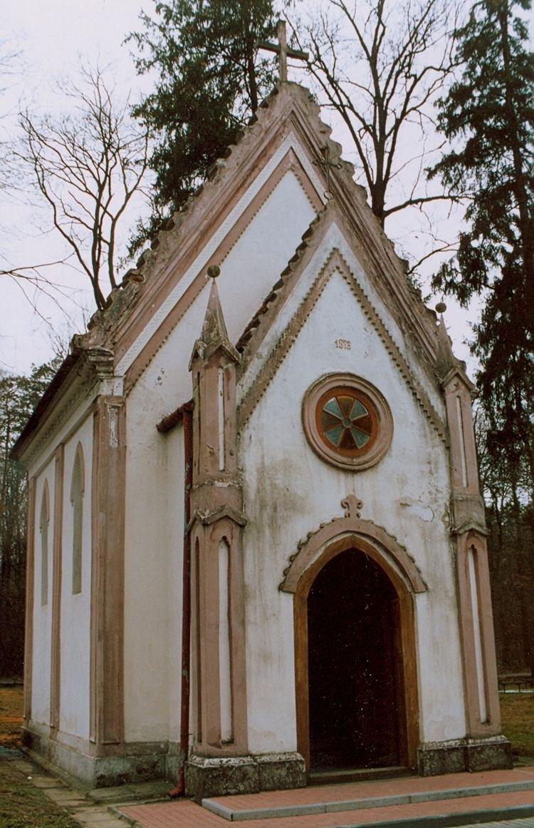 Werynia httpsuploadwikimediaorgwikipediacommons33