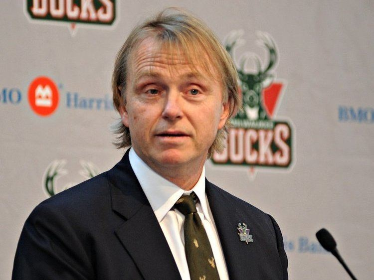 Wes Edens Wes Edens Interview with Don Walker Our Takeaways Save